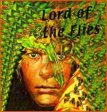 use of symbolism in the novel lord of the files by william golding Knobloch, byu, 2009 lord of the flies by william golding concept/vocabulary analysis literary text: lord of the flies by william golding (penguin publishing.